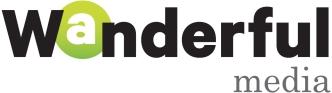 Wanderful logo?