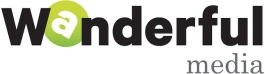 Wanderful - logo (Small)