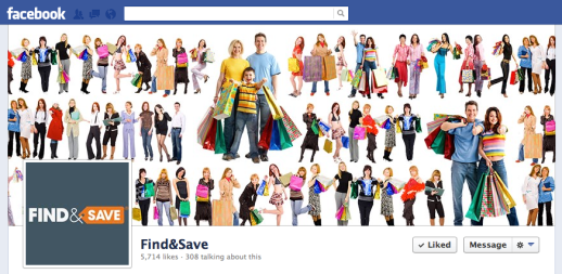 F&S Facebook