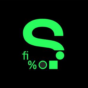 small_logo_green_blk_bkrd